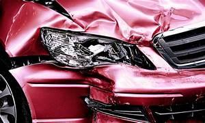 Vendre Une Voiture Dans L état : vente v hicule accident hybride infos disponibilit stock my ~ Medecine-chirurgie-esthetiques.com Avis de Voitures