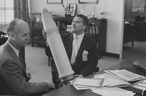 Wernher Von Braun Space Shuttle (page 4) - Pics about space