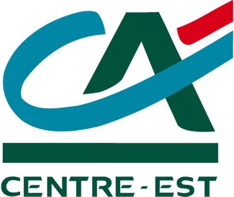 credit agricole chagne au mont d or credit agricole centre est partenaire du lou rugby