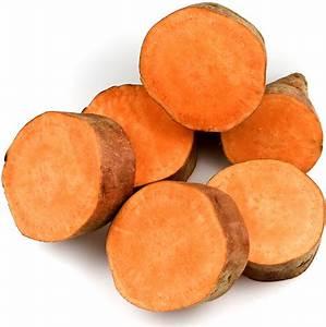 Sweet Potato Gratin with Coconut Milk – The Norwegian Hausfrau