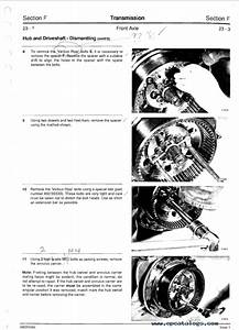 Diagram  2002 Jeep Liberty Engine Pdf Free Download Full