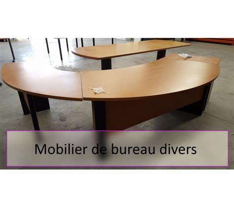 bureau surintendant des faillites mobiliers de bureau faillites info