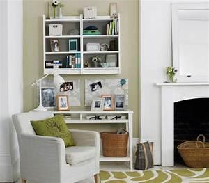 Kleines Büro Einrichten Ideen : wie ein modernes wohnzimmer aussieht 135 innovative ~ Lizthompson.info Haus und Dekorationen