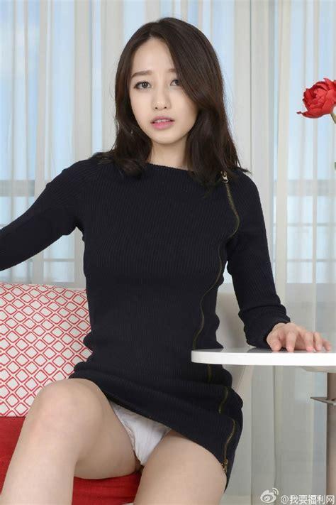 韩国makemodel Dohui Gogo韩国makemodels韩国modelmaker 人体韩国的makemodel