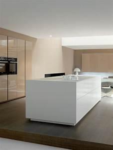 Les plus belles cuisines de 2013 idees deco meubles et for Les plus belles cuisines design