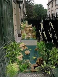 Mur Végétal Extérieur : mur v g tal ext rieur un design v g tal original ~ Premium-room.com Idées de Décoration