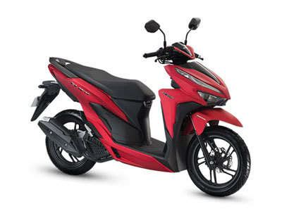 Honda Click 150i 2019 by Honda Click150i For Sale Price List In The Philippines