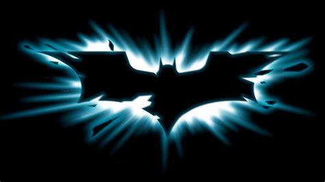 batmansymboljpg