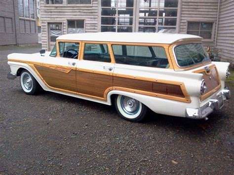 station wagons images  pinterest station wagon vintage cars  cars
