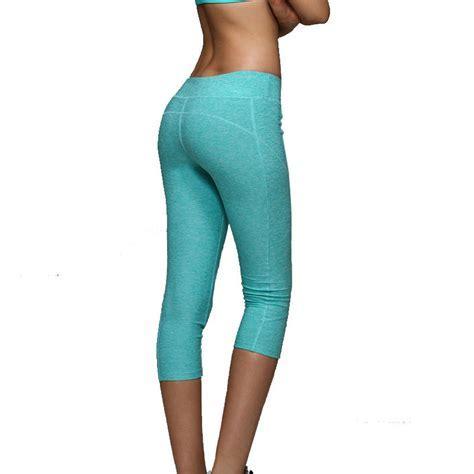 womens yoga pants   Pi Pants