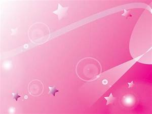 Pink Wallpapers, Pink color backgrounds - Photos pink