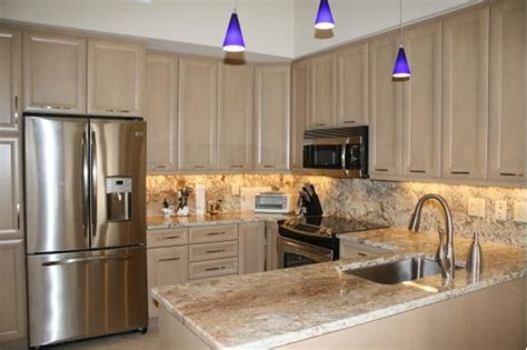 images painted kitchen cabinets 61 best cabin doors trim images on 4645