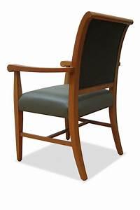 Fauteuil salle a manger accoudoirs 2017 avec chaise de for Meuble salle À manger avec chaise fauteuil salle a manger