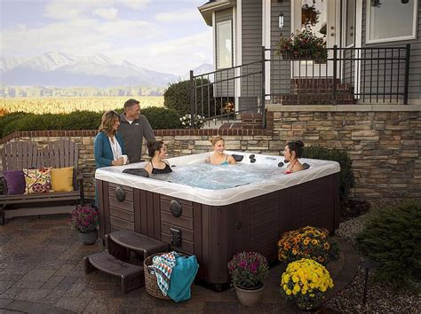 buy tub direct factory direct tub model clearout home leisure