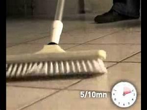 Nettoyage Marbre Tres Sale : comment nettoyer du pvc tres sale la r ponse est sur ~ Melissatoandfro.com Idées de Décoration