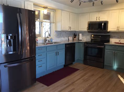 Appliance Center  Bills Ace Hardware Osceola, Wi. Kitchen Organization And Design. Red And Yellow Kitchen Walls. Vintage Kitchen Hardware. John Doe Kitchen Old St. Industrial Kitchen Degreaser. Kitchen Utensil Rug. Kitchen Living Indore. Kitchen Design Jobs Atlanta