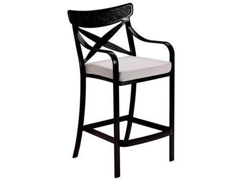 Tropitone Chimaya Bar Stool Replacement Cushions Tp370726ch