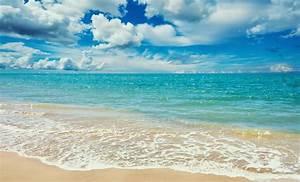 Beach Wallpaper | Beautiful Beach