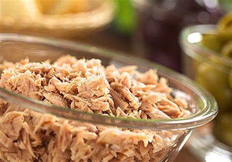 cuisiner des escalopes de veau les recettes de cuisine aujourdhui com alimentation