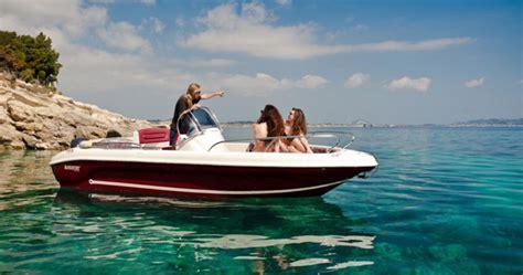 Big Blue Boat Zante by Noleggio Barche The Big Blue A Limni Sull Isola Di Zante