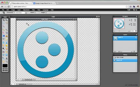 Use Photoshop Free Without Create A Logo Without Photoshop Free