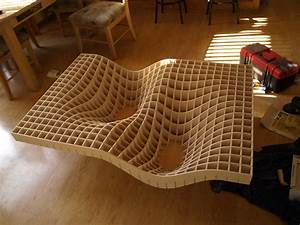 Parametric Wood Page 13