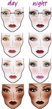 how much do makeup artists charge for weddings makeup ideas tutorials part 1 mavarine abigail du