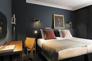 une chambre dhotel pour quelques heures sil vous plait With location chambre d hotel a l heure paris