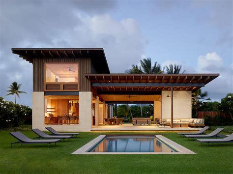 hale nukumoi  stunning hawaiian home   beach lover home design lover