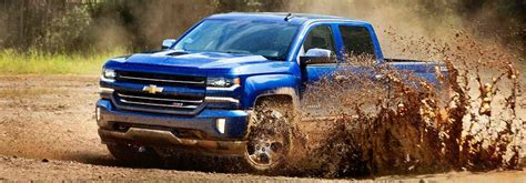 Ford Vs Chevy Diesel Reliability.html   Autos Post