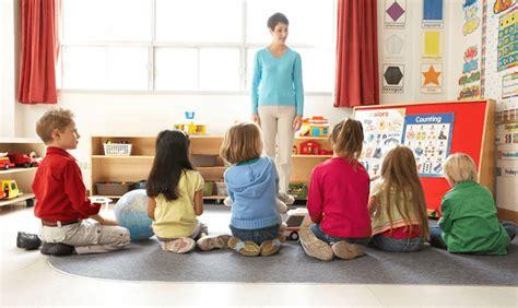 preschool resume samples amp templates 327 | Preschool Teacher resume
