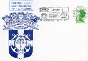 bureau de poste toulon bureau de poste toulon 28 images bureau de poste de