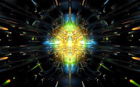 hd images   pixelstalknet
