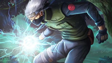 kakashi hd wallpapers pixelstalknet