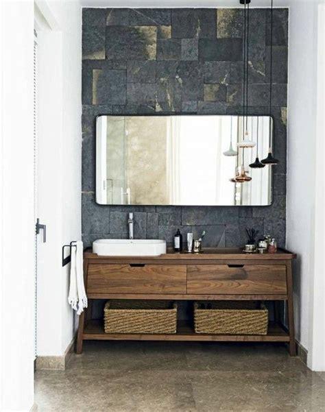 Badezimmer Spiegelschrank Unterschrank by Die Qual Der Wahl Waschtisch Selber Bauen Oder Kaufen