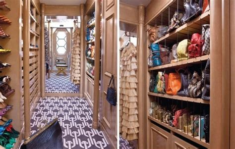 Big Wardrobe Closet by Custom Closet Organizer Custom Make It For Your Needs