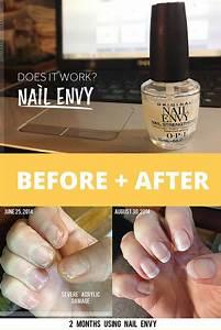 Does Nail Envy Work   Nailenvywork  Nailenvy  Nails