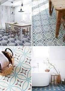 25 best ideas about moroccan tile bathroom on pinterest With carreaux de ciment paris 14