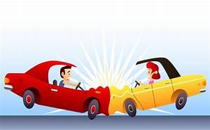 Responsabilite Civile Auto : accident automobile et responsabilit qui la faute ~ Gottalentnigeria.com Avis de Voitures