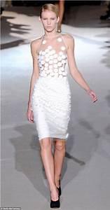 amber heard to wear 39stella mccartney dress39 for second With stella mccartney wedding dress
