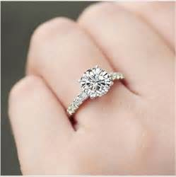 1 carat engagement rings 1 carat ring perhanda fasa
