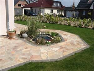 Garten Terrasse Selber Bauen : gro garten terrasse selber bauen jilabainfosys zum terrasse selber pflastern gushgoods ~ Yasmunasinghe.com Haus und Dekorationen