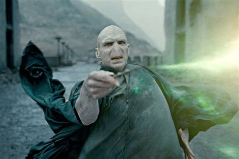 Images Of Voldemort Bellatrix And Voldemort Had Baby Did J K Rowling Hint