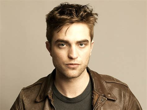 Best Hairstyles For Oval Face Shape Men