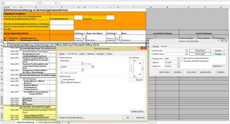 Zeilenumbruch Excel by Zeilenumbruch Excel Nervt