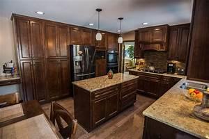 kitchen remodel buffalo 1538