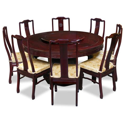 table and 8 chairs dining table round dining table 8 chairs