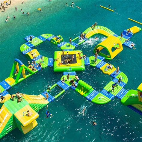 Aquafun Boats Net by 26 Activities Your Will On The Costa Sol