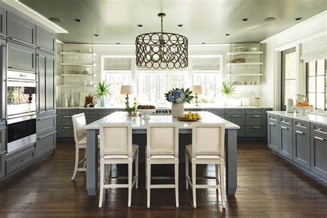 pictures of kitchen cabinet wellborn cabinet erp 4206