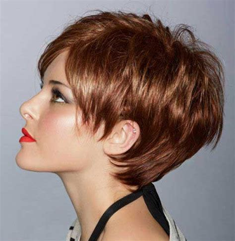 Pixie Hairstyles For 2015 by 25 Best Pixie Hairstyles 2014 2015 The Best